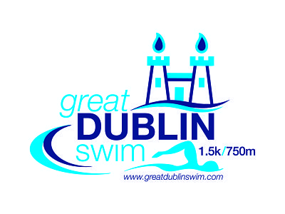 Great Dublin Swim